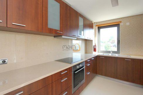 apartment-in-vale-do-lobo-algarve-golden-triangle-portugal-property-real-estate-mainproperties-mp136vdl-8