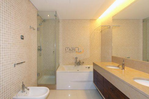 apartment-in-vale-do-lobo-algarve-golden-triangle-portugal-property-real-estate-mainproperties-mp136vdl-9