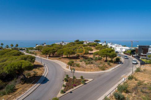 land-plot-villa-in-vale-do-lobo-golden-triangle-algarve-portugal-real-estate-property-mp141vdl-1