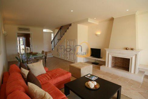 villa-in-vale-do-lobo-algarve-golden-triangle-portugal-property-real-estate-mainproperties-mp131vdl-2