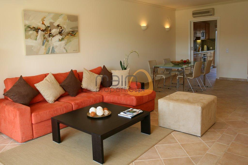 villa-in-vale-do-lobo-algarve-golden-triangle-portugal-property-real-estate-mainproperties-mp131vdl-3