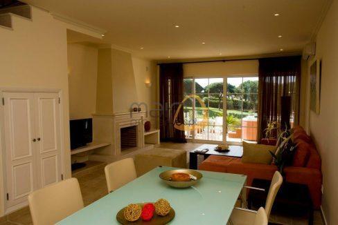 villa-in-vale-do-lobo-algarve-golden-triangle-portugal-property-real-estate-mainproperties-mp131vdl-5