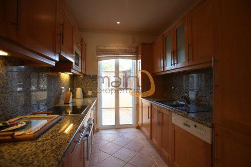 villa-in-vale-do-lobo-algarve-golden-triangle-portugal-property-real-estate-mainproperties-mp131vdl-6