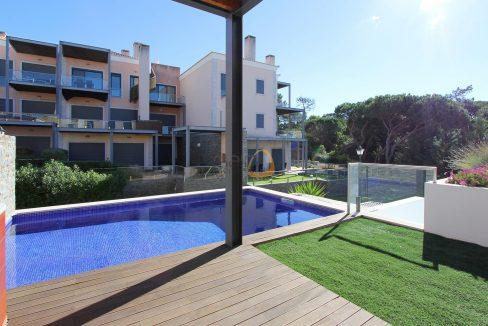 villa-in-vale-do-lobo-algarve-golden-triangle-portugal-property-real-estate-mainproperties-mp137vdl-0