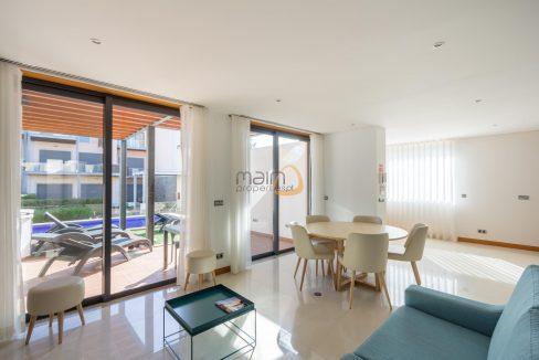 villa-in-vale-do-lobo-algarve-golden-triangle-portugal-property-real-estate-mainproperties-mp137vdl-1