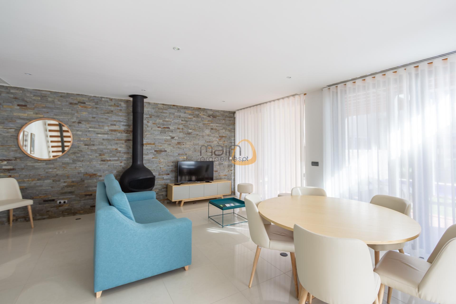 villa-in-vale-do-lobo-algarve-golden-triangle-portugal-property-real-estate-mainproperties-mp137vdl-2