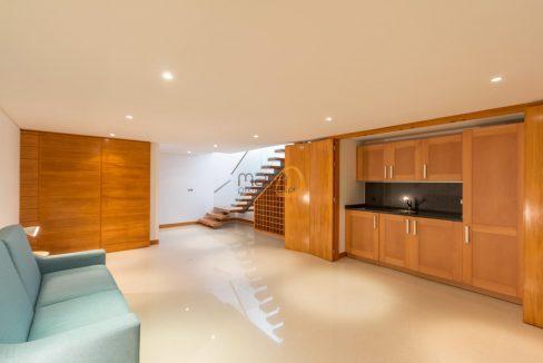 villa-in-vale-do-lobo-algarve-golden-triangle-portugal-property-real-estate-mainproperties-mp137vdl-3