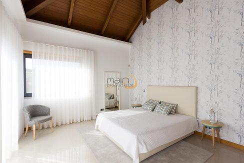 villa-in-vale-do-lobo-algarve-golden-triangle-portugal-property-real-estate-mainproperties-mp137vdl-4