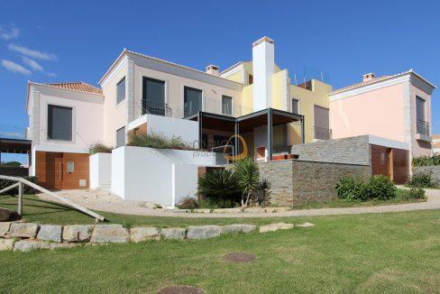villa-in-vale-do-lobo-algarve-golden-triangle-portugal-property-real-estate-mainproperties-mp137vdl-6