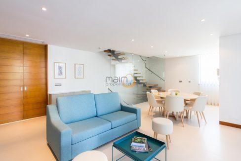 villa-in-vale-do-lobo-algarve-golden-triangle-portugal-property-real-estate-mainproperties-mp138vdl-2