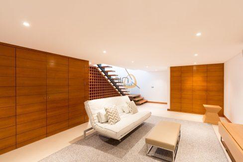 villa-in-vale-do-lobo-algarve-golden-triangle-portugal-property-real-estate-mainproperties-mp138vdl-3