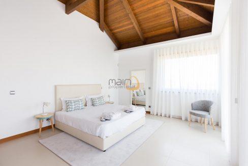 villa-in-vale-do-lobo-algarve-golden-triangle-portugal-property-real-estate-mainproperties-mp138vdl-4