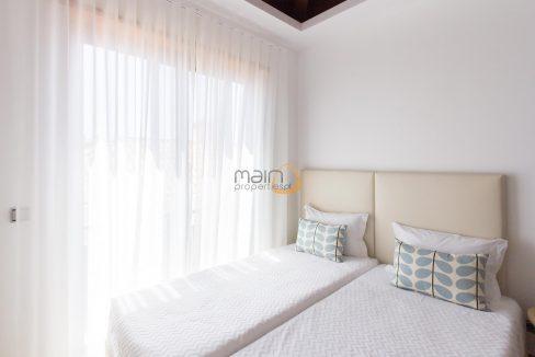villa-in-vale-do-lobo-algarve-golden-triangle-portugal-property-real-estate-mainproperties-mp138vdl-5