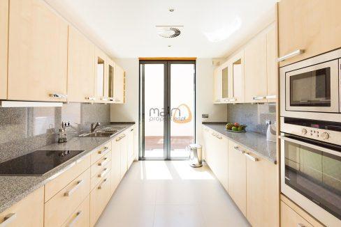 villa-in-vale-do-lobo-algarve-golden-triangle-portugal-property-real-estate-mainproperties-mp138vdl-6