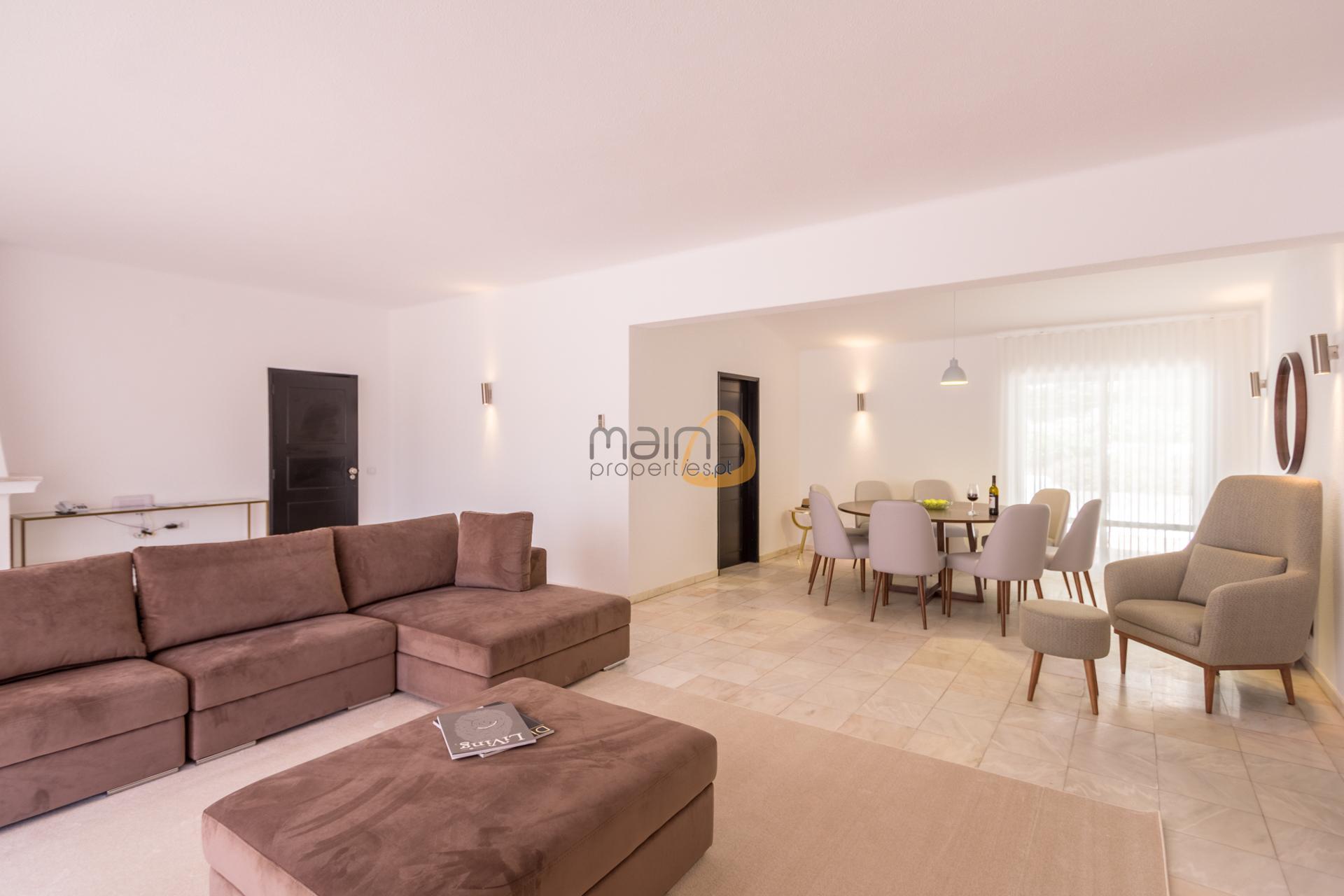 villa-in-vale-do-lobo-algarve-golden-triangle-portugal-property-real-estate-mainproperties-mp139vdl-4