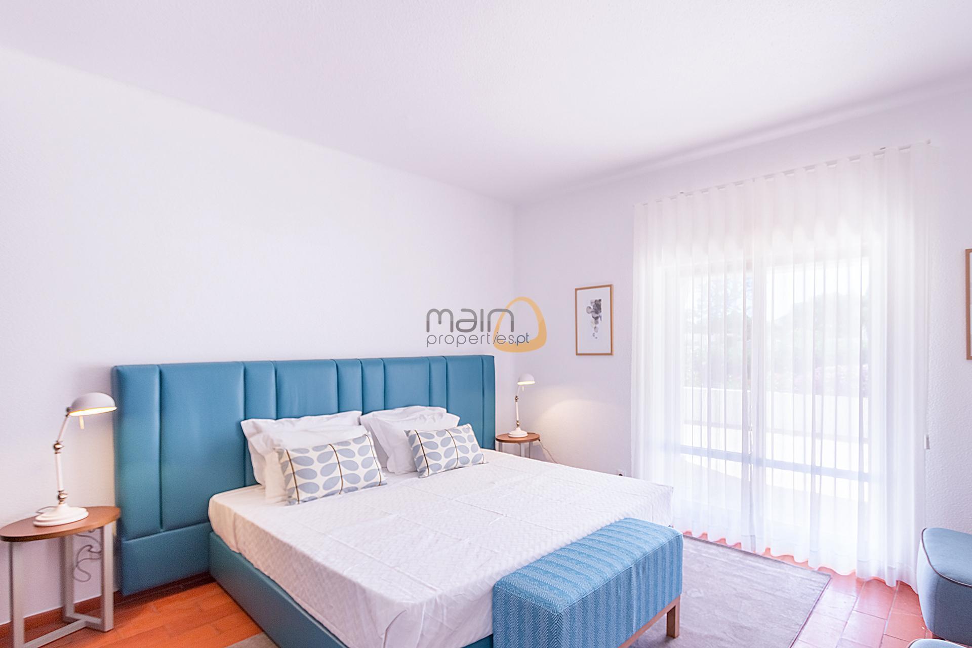 villa-in-vale-do-lobo-algarve-golden-triangle-portugal-property-real-estate-mainproperties-mp139vdl-5