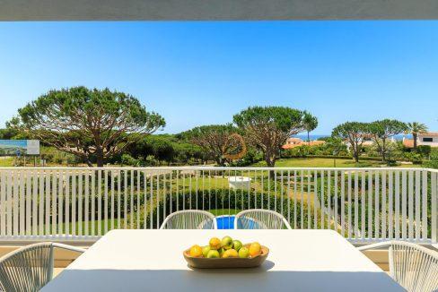 villa-in-vale-do-lobo-algarve-golden-triangle-portugal-property-real-estate-mainproperties-mp140vdl-2