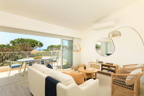 villa-in-vale-do-lobo-algarve-golden-triangle-portugal-property-real-estate-mainproperties-mp140vdl-4
