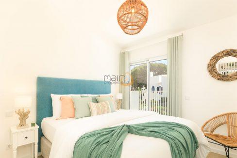 villa-in-vale-do-lobo-algarve-golden-triangle-portugal-property-real-estate-mainproperties-mp140vdl-5