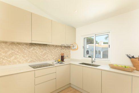 villa-in-vale-do-lobo-algarve-golden-triangle-portugal-property-real-estate-mainproperties-mp140vdl-6