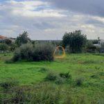 Lote de terreno urbano com vista mar para construção em Vale Formoso:: MP150FT
