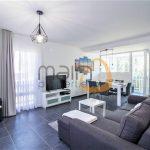 Magnífico apartamento T2 duplex na Marina de Vilamoura :: MR076