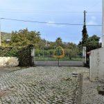 MainProperties :: Moradia com 3 quartos + comércio nos arredores de Loulé :: MP158NV