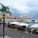 MainProperties :: Loja na prestigiada Marina de Vilamoura :: MP159VP