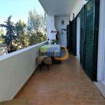 MainProperties :: Apartamento com 3 quartos no Montenegro, Faro :: MP162VP