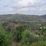 MainProperties :: Terreno urbano para construção de moradia perto de Alte :: MR082
