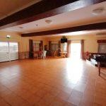 MainProperties :: Edifício para restauração em São Brás de Alportel :: AA095