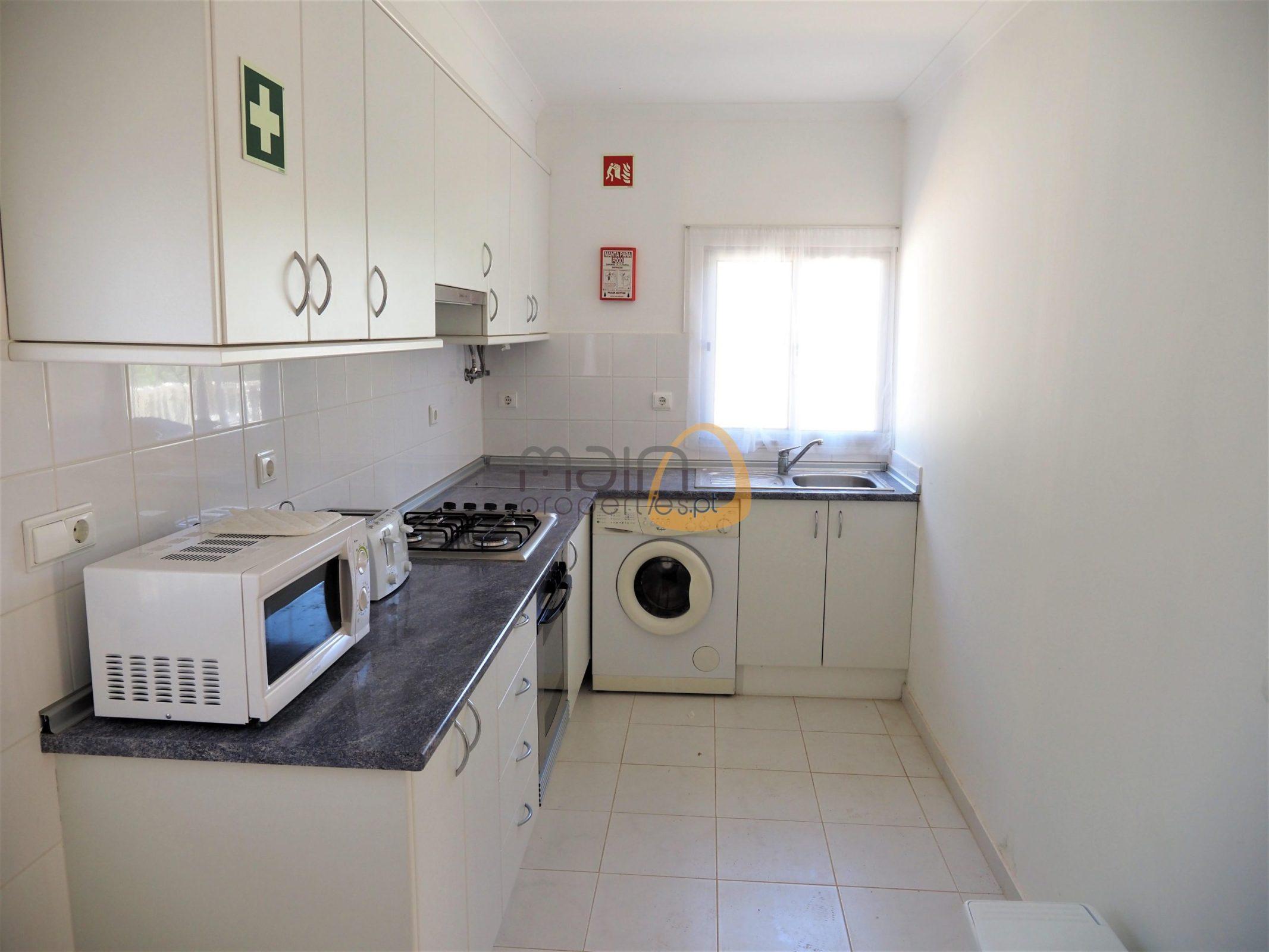 Cozinha anexo 4